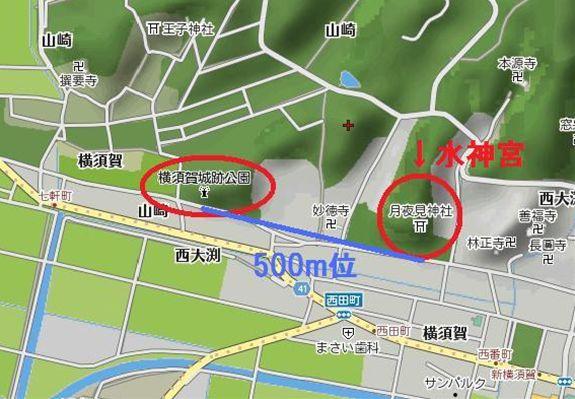 横須賀6_R.jpg