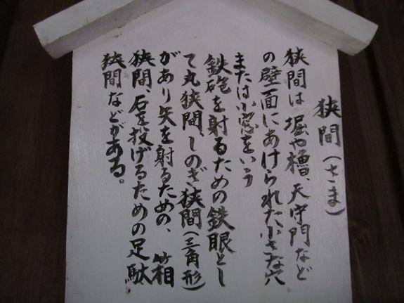 IMG_0705_R.jpg