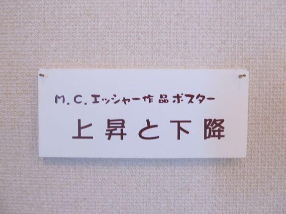 IMG_1038_R.jpg