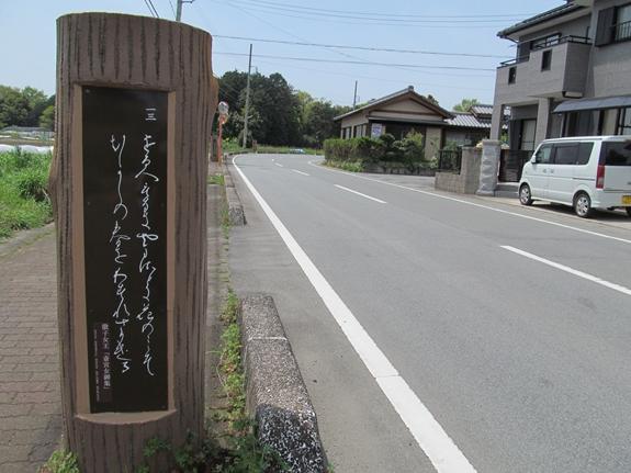 IMG_1583_R.JPG