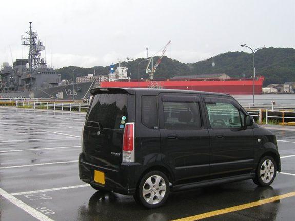 P9120076-2_R.jpg