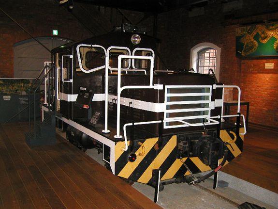 P9120094-2_R.jpg