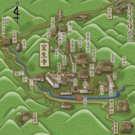 室生寺境内図.jpg