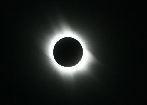 皆既日食.jpg