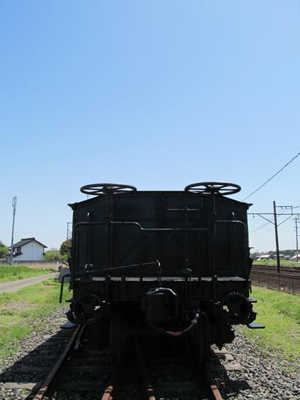 IMG_1219-1_R.JPG