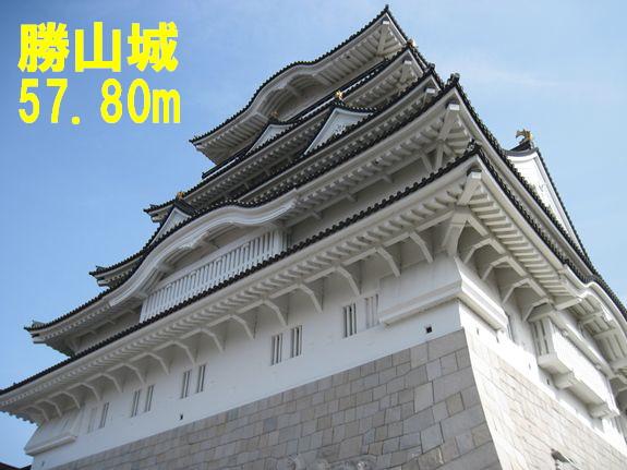 IMG_1525-1_R.jpg