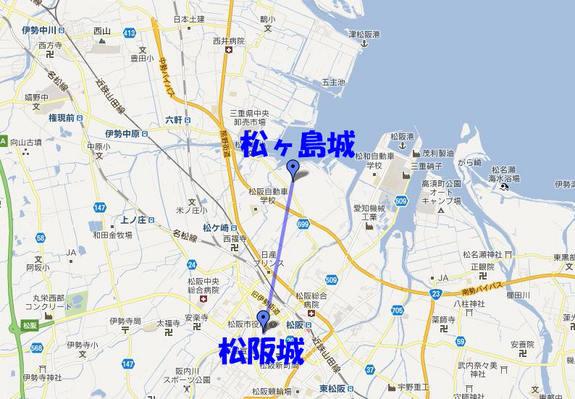 松ヶ島城から松阪城へ.jpg